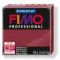 Fimo Professional 85 gramů